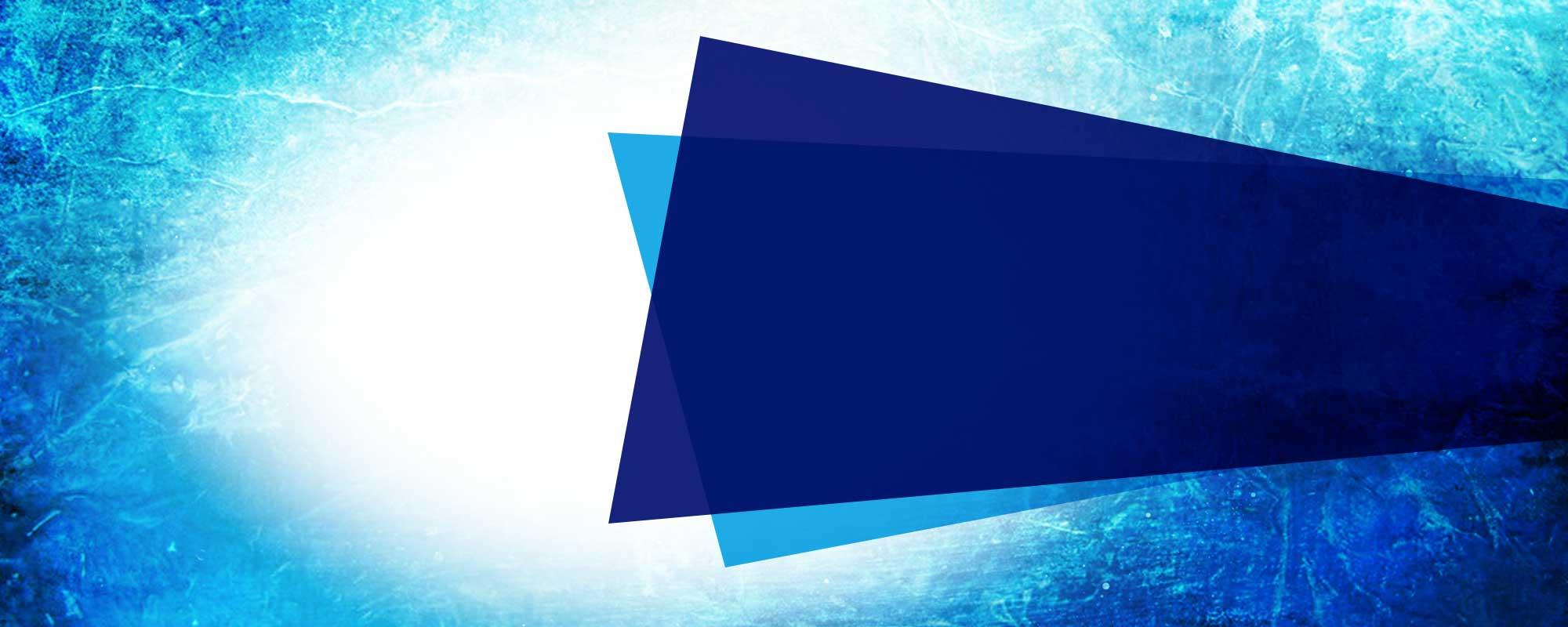 bg-azul