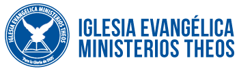 Ministerios Theos